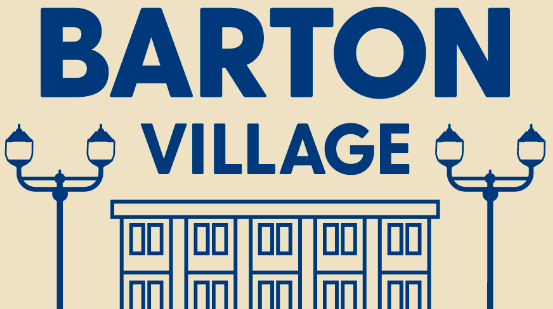 Barton Village