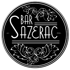 bar sazerac