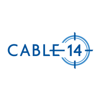 Cable 14
