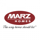 MARZ Homes - The way home should be!
