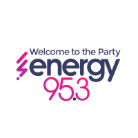 Welcome to the Party - energy 95.3